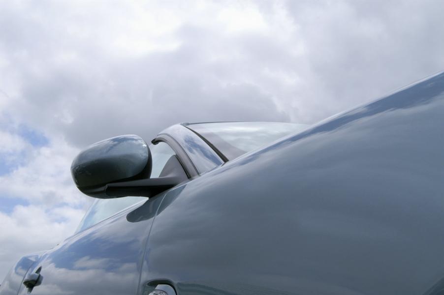 European Car Repair Available near Bellevue, WA